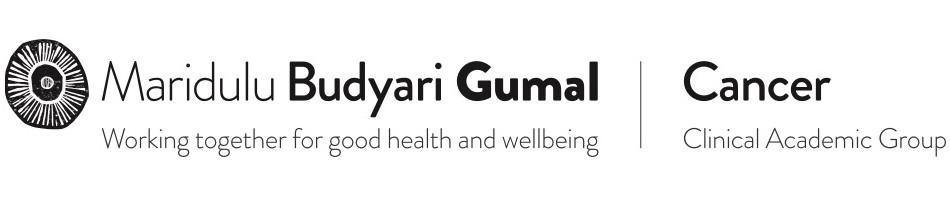 Maridulu Budyari Gumal Logo